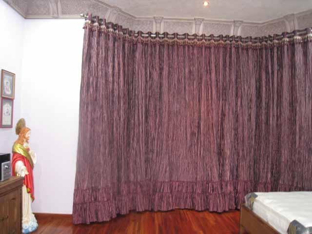 gorden pintu kamar minimalis: Gorden pintu kamar tidur gorden jendela ...