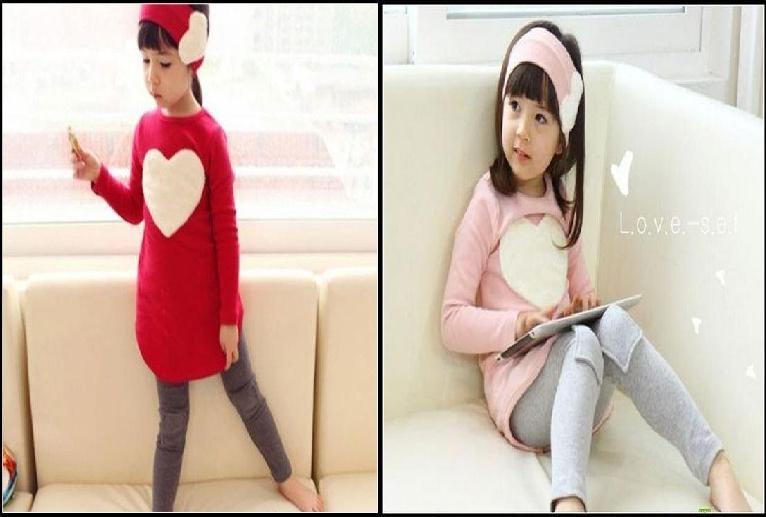 Baju Anak Anak Pilihan Baju Anak Branded Elevenia