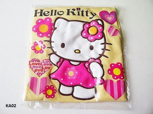 ... baju 9th 10thn baju anak perempuan rok anak perempuan baju anak style