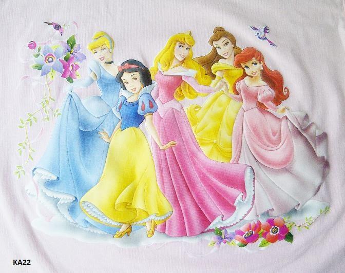 baju anak karakter kartun dan animasi jual kaos untuk