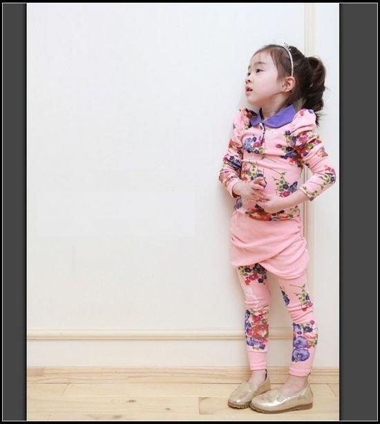 celana chino murah online