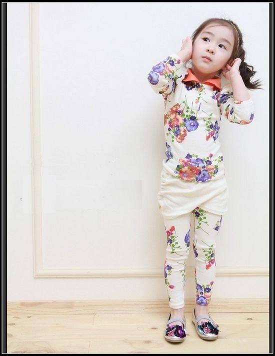 Image Baju Lucu Untuk Anak Perempuan 1 Fashion Cantik Download