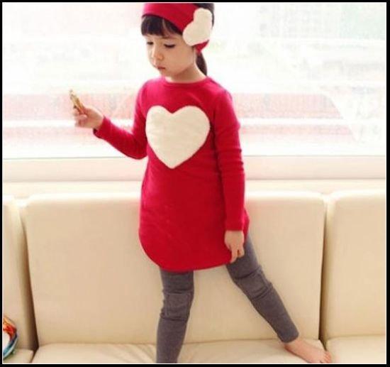 Baju Anak Perempuan Murah Cantik Baju Anak Perempuan Murah