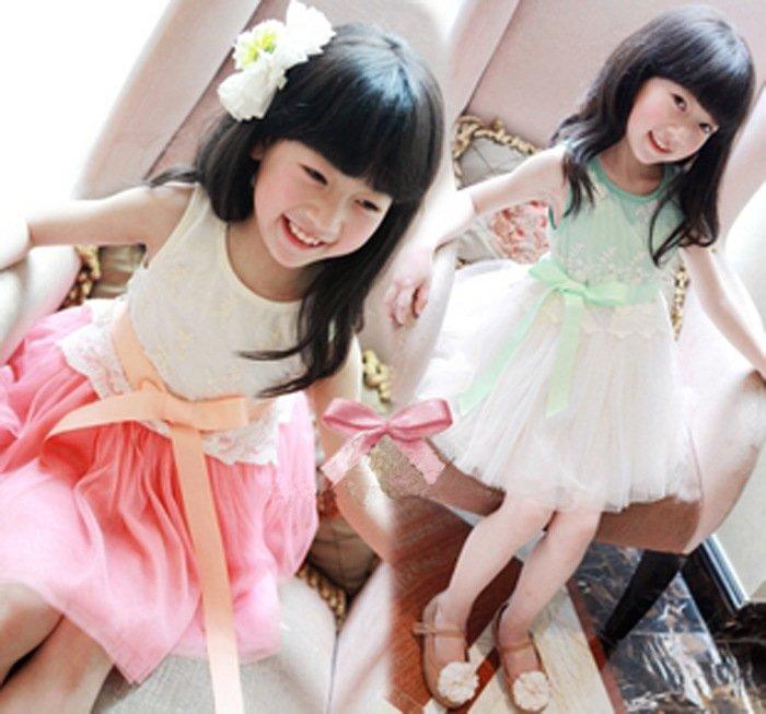 anak perempuan rok anak perempuan baju anak style korea kaos anak