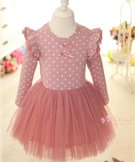 Baju Anak Perempuan Murah Cantik Baju Anak Anak Perempuan