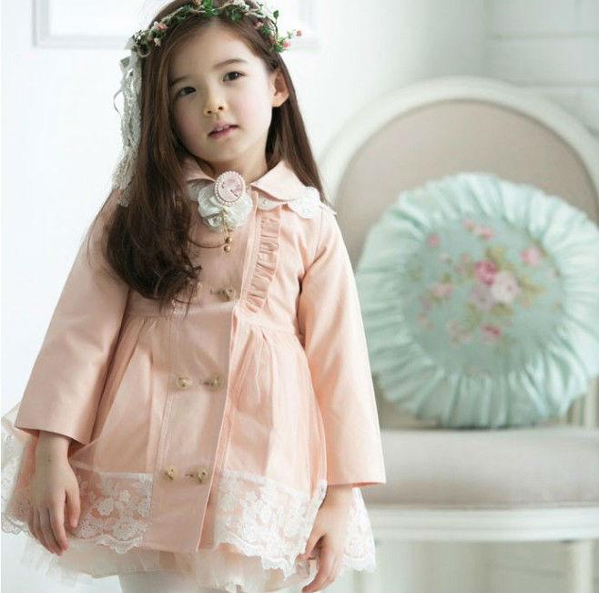 anak perempuan baju anak style korea kaos anak kecil harga dan kode