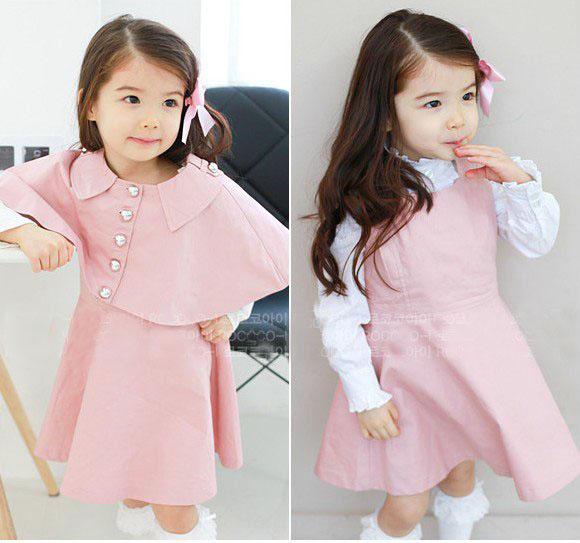 Online Shop Baju Anak Perempuan Baju Anak Perempuan Rok Anak