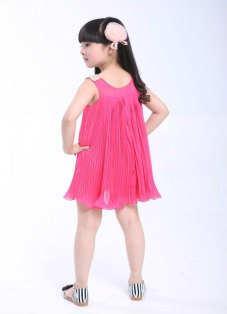 Baju Anak Perempuan Murah Cantik Baju Bagus Dress Cantik Anak
