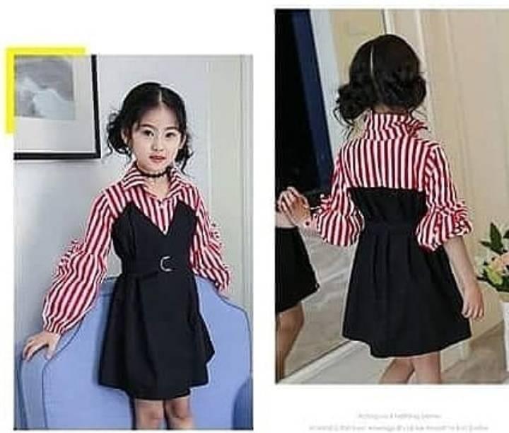 baju pesta anak perempuan jual baju anak kecil yang imut dan lucu baju anak perempuan online,Baju Anak Anak Brokat