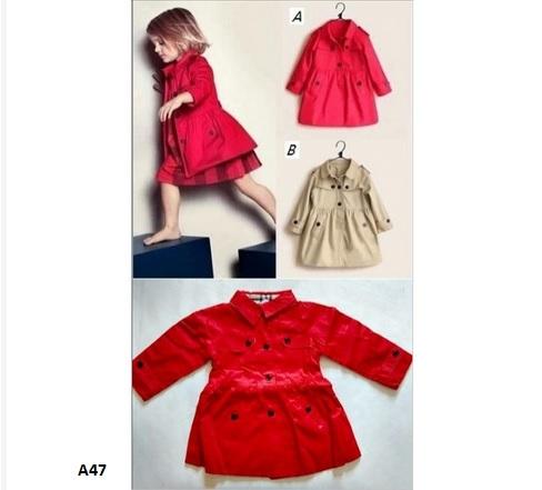 Jual Baju Anak Kecil Yang Imut Dan Lucu Baju Anak